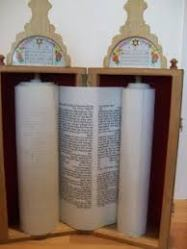 This image has an empty alt attribute; its file name is torah-6.jpg